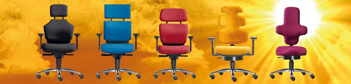Bürostuhl-Fabrikverkauf-Cottbus - zu unseren Bürostühlen
