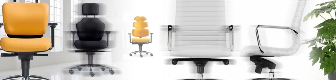 Bürostuhl-Fabrikverkauf-Cottbus - zu unseren Chefsesseln