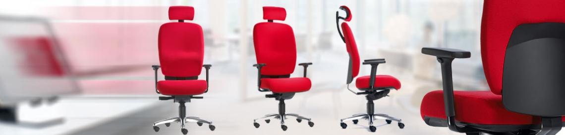 Bürostuhl-Fabrikverkauf-Cottbus - zu unseren Frauenbürostühlen